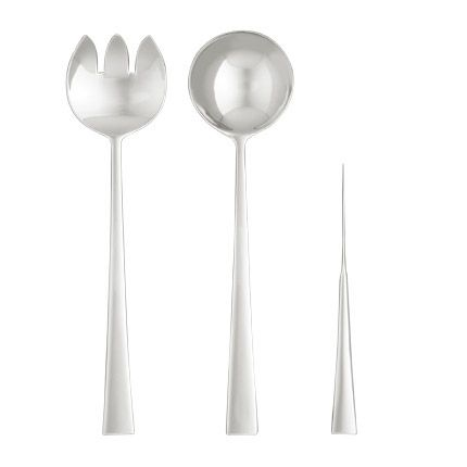 Rondure Stainless Flatware at Discount - Dansk Outlet