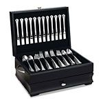 Manhattan Flatware Silverware Chest
