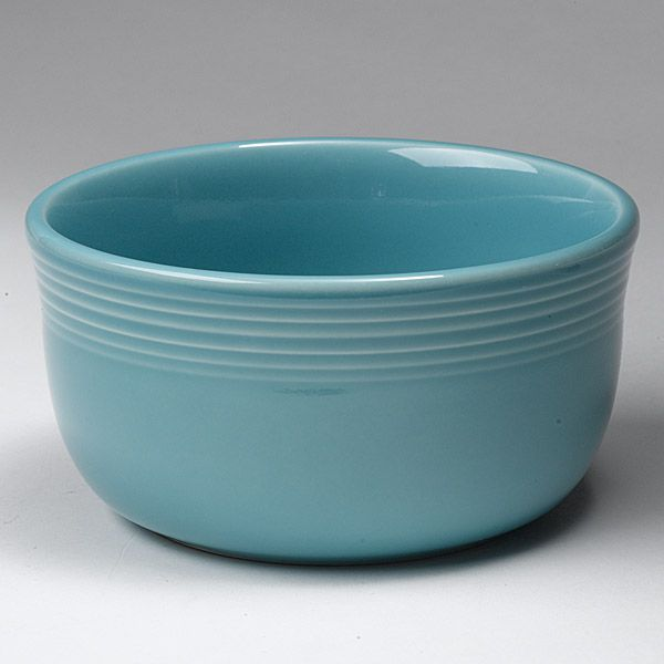 Fiesta Turquoise Dinnerware By Homer Laughlin Silver