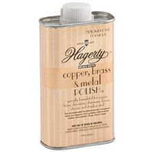 Copper Polish, 8oz