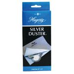 Hagerty Silver Duster