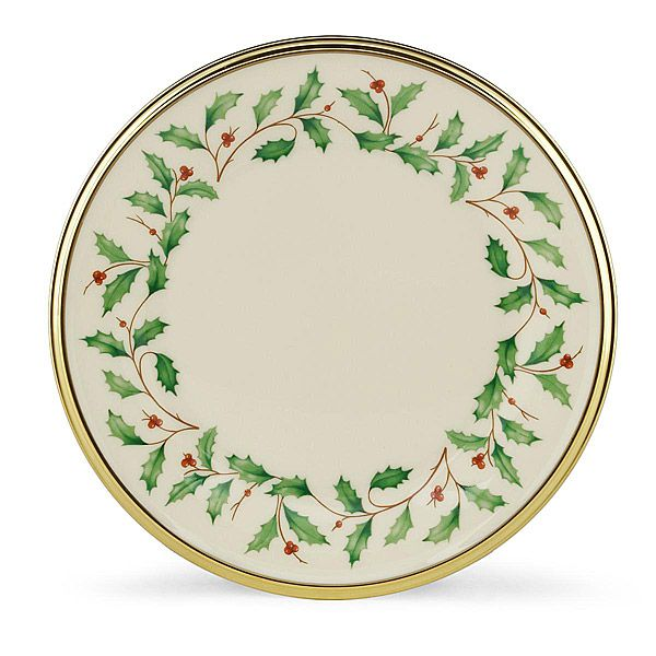 Holiday Lenox China Butter Plate $22.00 $16.95  sc 1 st  Silver Superstore & Holiday formal fine china dinnerware by Lenox China