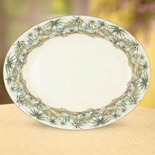 Bristich Colonial Lenox China  sc 1 st  Silver Superstore & Lenox China at Discount Prices | SilverSuperstore.com