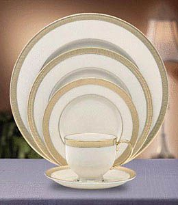 Lenox China at Discount Prices   SilverSuperstore.com