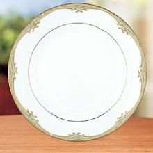 Colonial Bamboo Lenox China