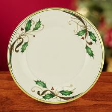Holiday Nouveau Dinnerware By Lenox Silversuperstore Com