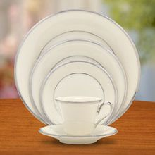 Solitaire Lenox China