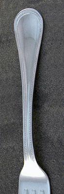Liberty Tabletop Pearls Flatware Handle