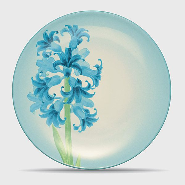 Noritake Colorwave Turquoise Stoneware, Every Item | Silver Superstore