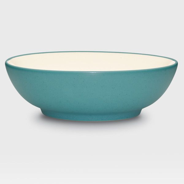 Best Noritake Colorwave Turquoise Stoneware, Every Item   Silver Superstore YK61