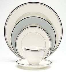 Aegean Mist Noritake China