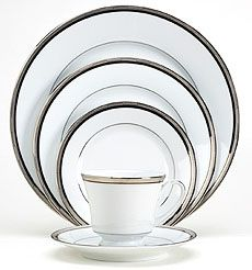 Royal Doulton Value Guide || Price Guide