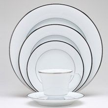 Spectrum Noritake China