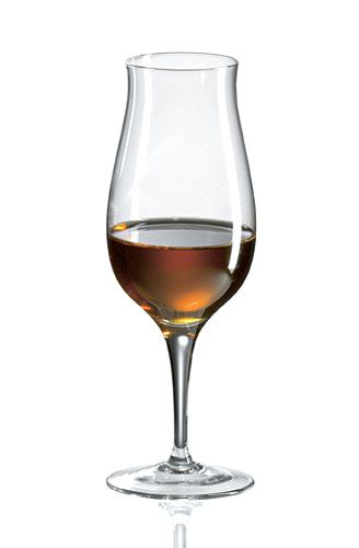 Cognac single malt scotch snifter lead free crystal glasses ravenscroft crystal - Waterford cognac glasses ...