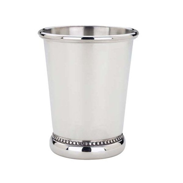 reed and barton pewter windsor mint julep cup