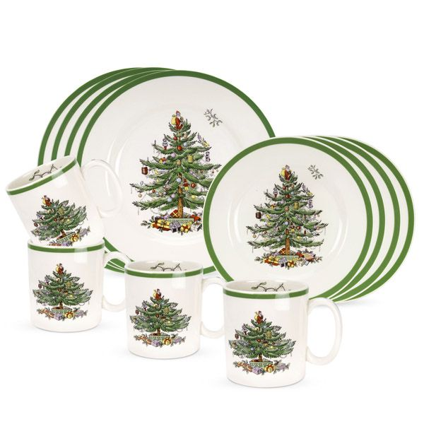 Christmas Items From Silver Superstore | Silversuperstore.com