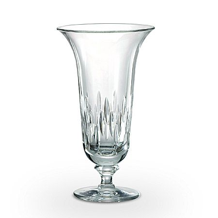Duchesse Crystal Giftware By Vera Wang