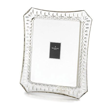 Crystal Photo Frames Uk Picture Wholesale Price – massagroup.co
