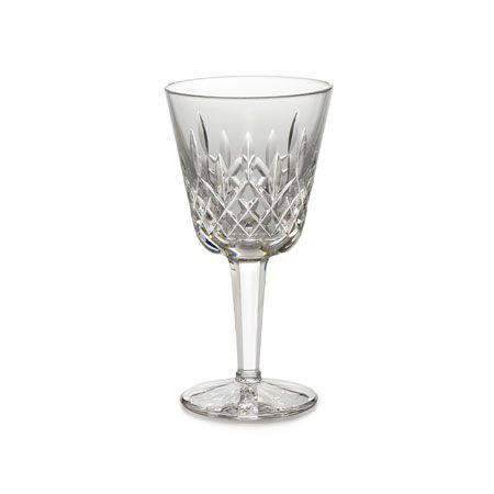 waterford chat For a number of years i have been purchasing waterford crystal from both qvc and community chat: waterford crystal at evine waterford crystal at evine options.