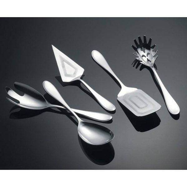 Basic Serving Pieces By Yamazaki Hospitality Collection