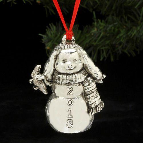 http://www.silversuperstore.com/photos/arthur-court/ornaments/sandcast-aluminum/2013-bunny-ornament-500x500.jpg