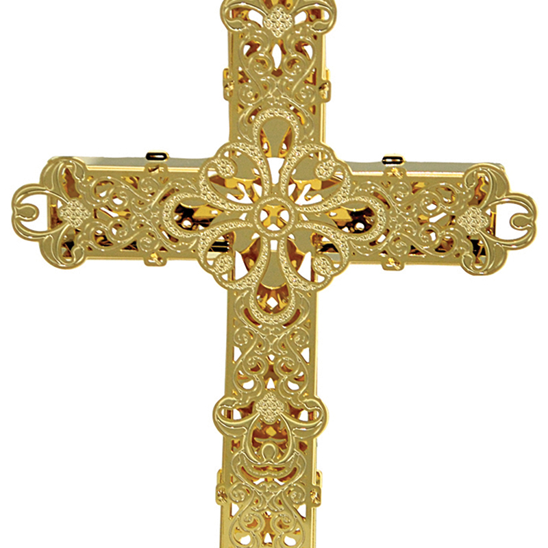 images nzakhary west decorative montana stitched on cross crosses decor with amazonsmile star wall pinterest faux leather best silver layered