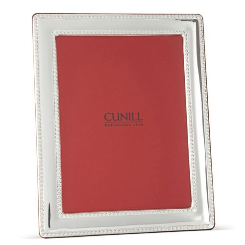 The Beautiful Pearls Picture Frame by Cunill