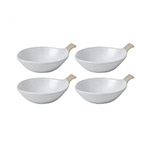 Ellen DeGeneres Accent Colletion Dinnerware