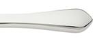 Citeaux Silverplate Flatware by Ercuis