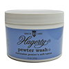 Hagerty Pewter Wash in 8oz container