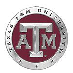 Texas A&M University, barware, glassware, ornaments and more