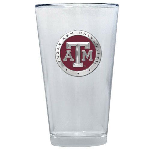 Collegiate Barware, Texas A&M, Aggies, university mugs