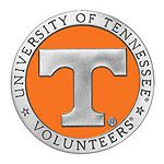 University of Tennessee Gifts, barware, glassware, ornaments and more