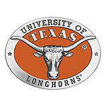 University of Texas Gifts