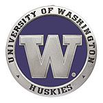 University of Washington Longhorns