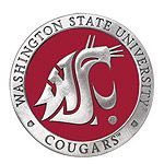 Washington State University, barware, glassware, ornaments and more
