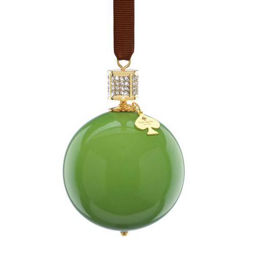 Engravable Ornaments Christmas