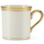 Lenox Lowell Mug by Lenox China
