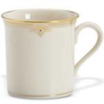 Lenox Republic Mug by Lenox China