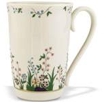 Lenox Rutledge Mug by Lenox China