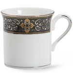 Lenox Vintage Jewel Mug by Lenox China
