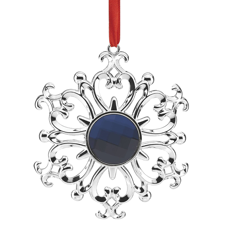 Polish Christmas Ornament