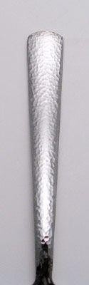 Liberty Tabletop Pinehurst Stainless Flatware Handle