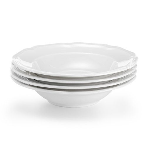 Mikasa Antique White Dinnerware  sc 1 st  Silver Superstore & Mikasa Antique White Dinnerware | Silver Superstore