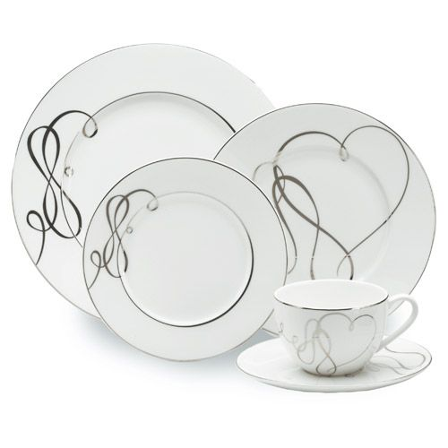 Mikasa Love Story Dinnerware  sc 1 st  Silver Superstore & Mikasa Love Story Dinnerware | Silver Superstore