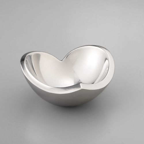Love bowl by Name