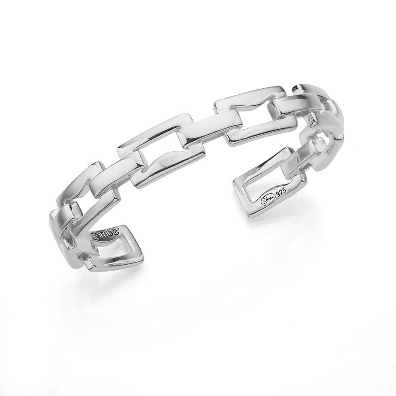 cuffs for men, bracelets for men