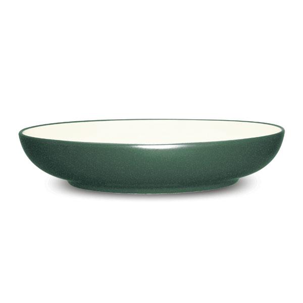 Noritake Colorwave Spruce Dinnerware Pasta Serving Bowl  sc 1 st  Silver Superstore & Noritake Colorwave Spruce Stoneware Every Item | Silver Superstore