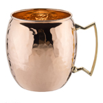 Moscow Mule Mug by Old Dutch International