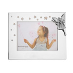 Reed and Barton Fairy Princess Picture Frame, 5x7
